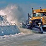 NJ Pakalpojumi- ikdienas teritorijas uzkopšana, zālāja kopšana, sniega tīrīšana un izvešana, mežizstrāde